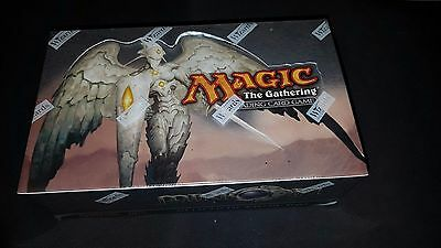 Magic The Gathering MTG Mirrodin Booster Box SEALED Booster Packs PSA??