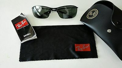 Lunettes ray-ban homme rb 3183