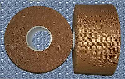 SPORTS STRAPPING TAPE 38mm x 13.7m___AUSSIE SELLER___FREE DELIVERY