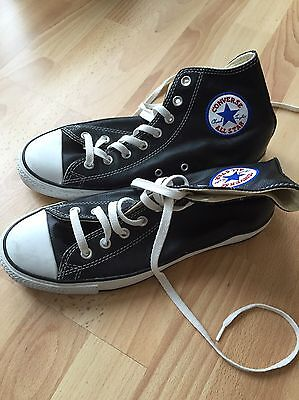 Chaussures Converse Homme Taille 43