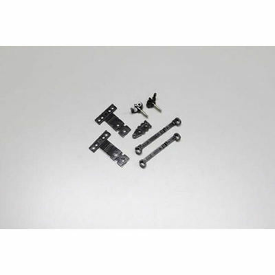 Kyosho Suspension Small Parts Set Mini Z Mr03 - K.MZ403