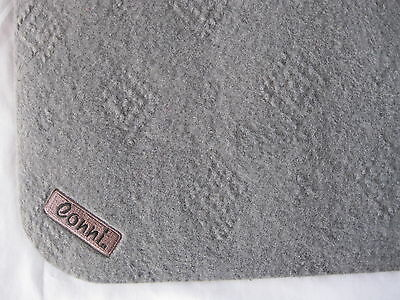 FLOOR MAT, ANTI SLIP, AS NEW  'CONNI' BRAND suitable anywhere in the house. .