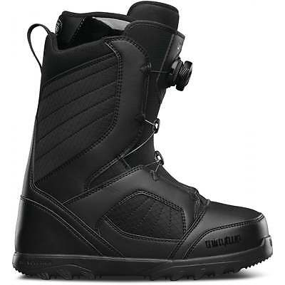 ThirtyTwo STW Boa 2017 - Men's Snowboard Boots
