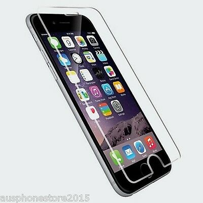Bulk Deal- Discounted Price - 8 X Screen Protectors for iphone 6 plus in $10
