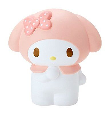 Brand new Sanrio My Melody-shaped desk Room box 21cm Kawaii