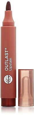 Covergirl Outblast Lipstain - 445 Cinnamon Smile