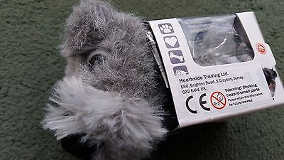 The Dog Collection New In Box Collectable