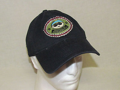 2006 South Park Comedy Central Cartman Respect My Authority Baseball Hat