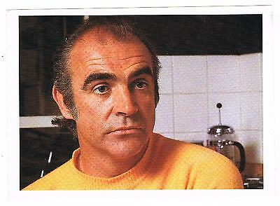 Sean Connery - Collection Max