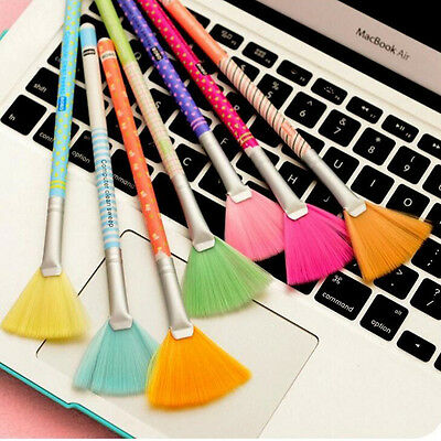 Muiti-function Keyboard Screen Cleaning Brush for LCD TV Phone Laptop Computer