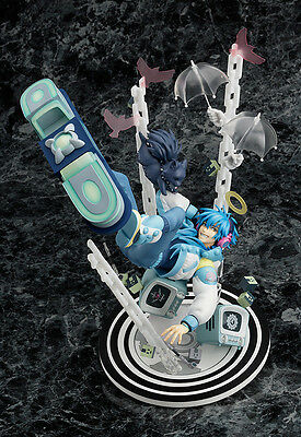 Max Factory Seragaki Aoba (DRAMAtical Murder) PVC 1/7 Figure Anime Authentic NEW
