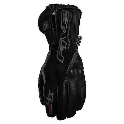 Five - HG1 Plus Heated Winter Gloves