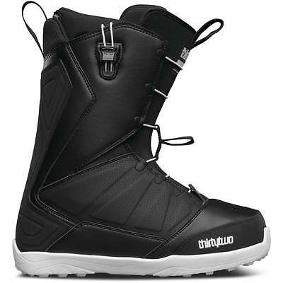ThirtyTwo Lashed FT 2017 - Men's 32 Snowboard Boots