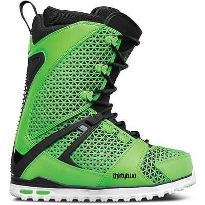ThirtyTwo TM Two 2017 - Men's 32 Snowboard Boots