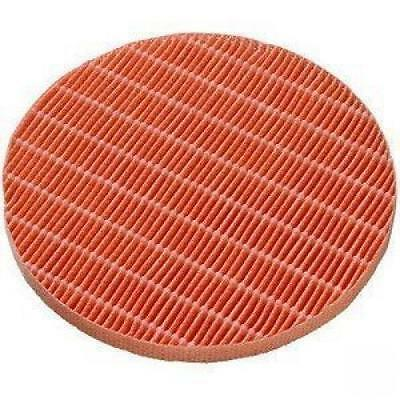 Daikin KNME998 Air purifier replacement filter DAIKIN humidification filter F/S