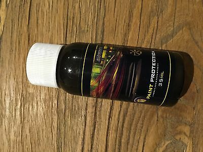 Crystal Elements Car Paint Protection (35ml)