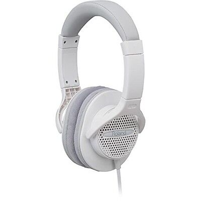 NEW OFFICIAL Roland Monitor Headphones open-air type RH-A7-WH