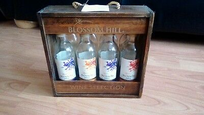 Blossom Hill Wine Selection Gift Set