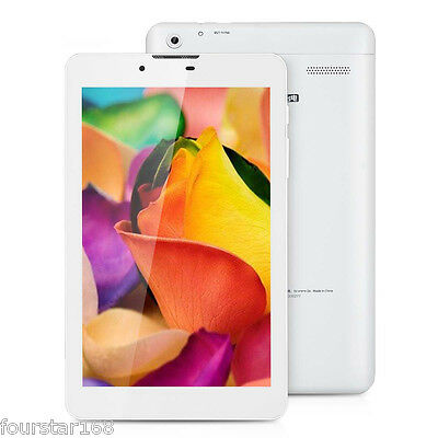 """7"""" Teclast P70 Phablet 4G Tablette PC Android 5.1 8GB  WIFI GPS OTG Dual Camera"""