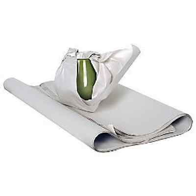 """Packing Paper - 24"""" x 36""""- 80 Sheets - 5 Lbs - Brand: Cheap Cheap Moving Boxes"""