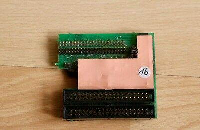 Randy Rom IDE Adapter for Commodore AMIGA 600 / A1200 A4000 ...