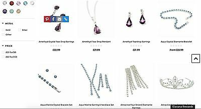 Jewellery Business For Sale - Ready To Go