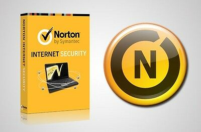 Norton-Internet-Security-2016-2015-1-PC-1-Year-Key Code