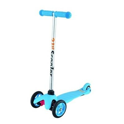 Various Scooters  (3 in 1, Mini, Maxi, Adult ) for  Kids of all Ages and Adults