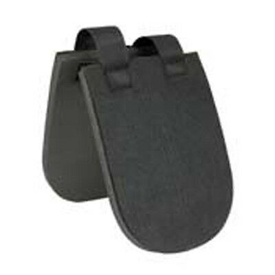 Wither Relief Pad Raise Saddle on High Withered Horses - NEW