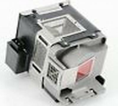 Original Inside Projector lamp with housing for MITSUBISHI HC3800