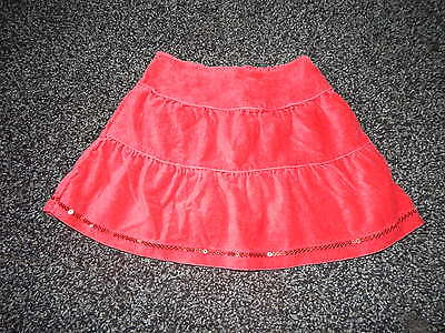 Girls Skirt ~ From NEXT ~ SIZE 2-3 YEARS ~ VGC ~ BOX A2
