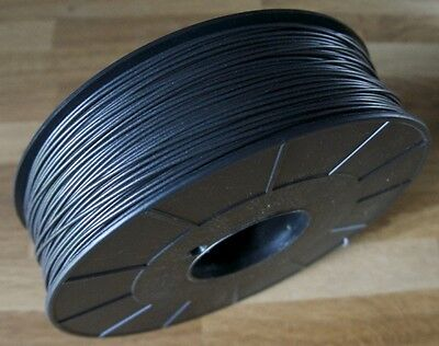 Filament ABS Alumine Optimus 1.75mm - Pour Imprimante 3D