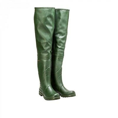 Cuissarde Aigle Riviere, pointure 46