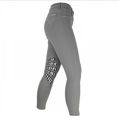 HyPerformance Ladies Selby Perfomance Breeches