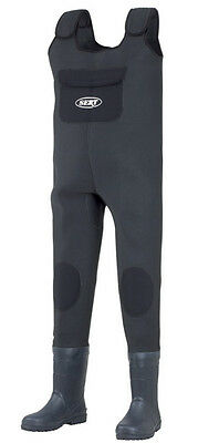 Waders X-trend neo, pointure 42-43