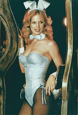 Dorothy Stratten 8x10 Photo Beautiful Picture #1