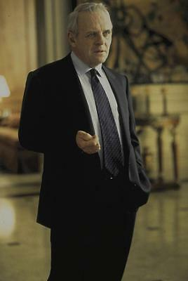 Anthony Hopkins 8x10 Photo Beautiful Picture #3