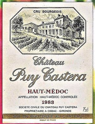 eti  chat puy castera 1983