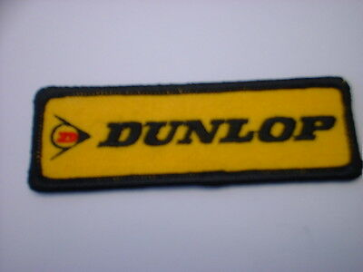 jackets patch badge