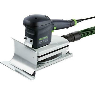 FESTOOL Teppichentferner TPE-RS100 Q-Plus 230V Stripper inkl Systainer * 567873