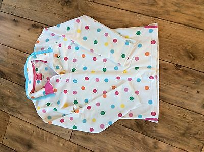 Girls Joules Top