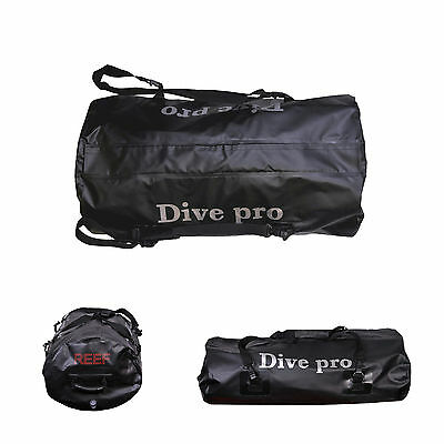 Dive Pro Reef Dive Bag - wasserdicht
