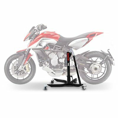 Motorbike Jack Lift Central MV Agusta Rivale 13-16 ConStands Power