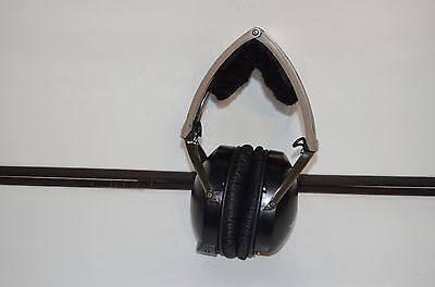 Bose X Aviation Headset W/Out Down Cord