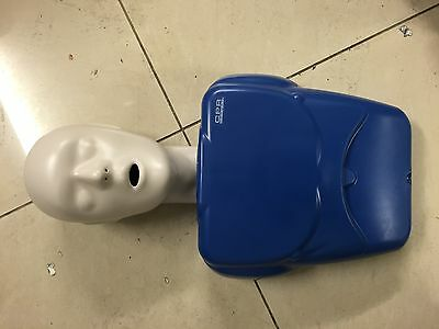 Cpr Dummy First Aid Children And Adult