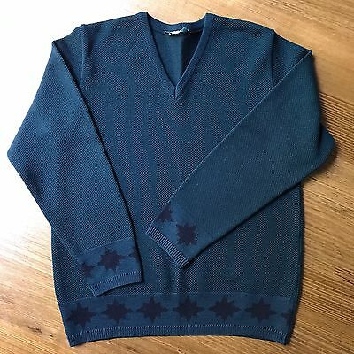School Uniform - MLC School Jumper