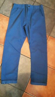 boys trousers age 12