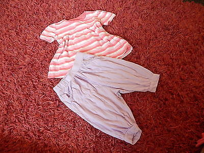 Girls * Outfit * Size 2-3 Years ~ REF BOX A10