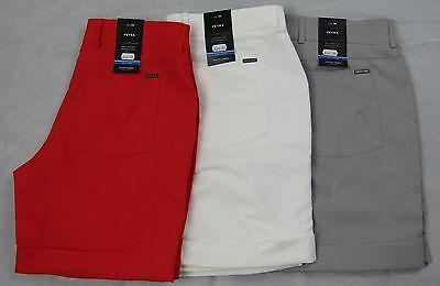 2016 Galvin Green Petra Ladies Golf Shorts EU38 EU40 EU42 - RRP£80 - 1st Class P