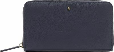 Joules Fairford Bright Purse